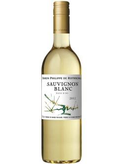 Rothschild Sauvignon Blanc VDP