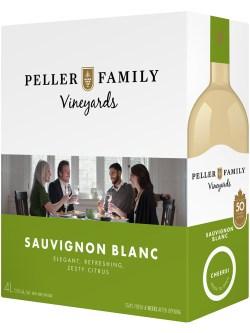Peller Family Vineyards Sauvignon Blanc