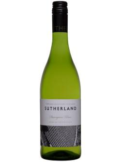 Sutherland Sauvignon Blanc