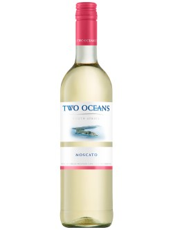 Two Oceans Moscato