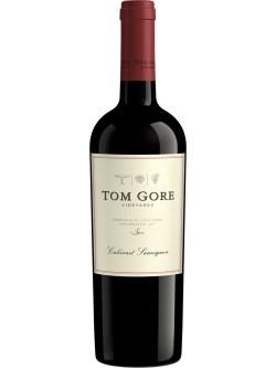 Tom Gore Vineyards Cabernet Sauvignon