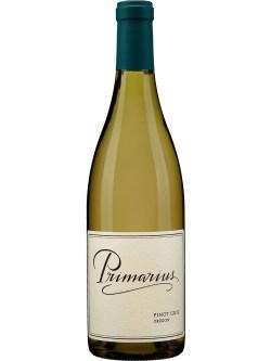 Primarius Pinot Gris