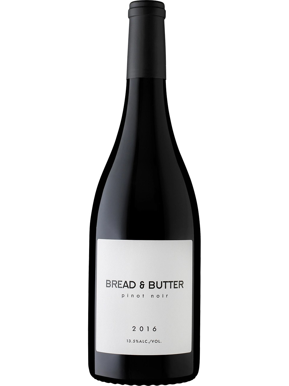 Bread & Butter Pinot Noir