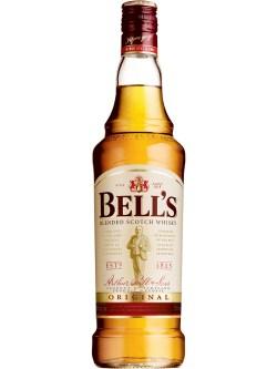 Bell's Original Scotch