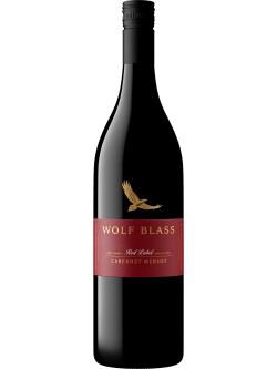 Wolf Blass Red Label Cabernet Merlot