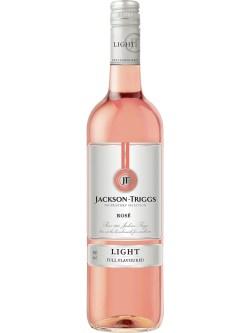Jackson-Triggs Proprietors' Selection Light Rose