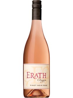 Erath Oregon Rose Pinot Noir