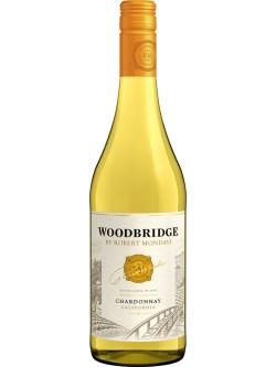 Woodbridge Robert Mondavi Chardonnay