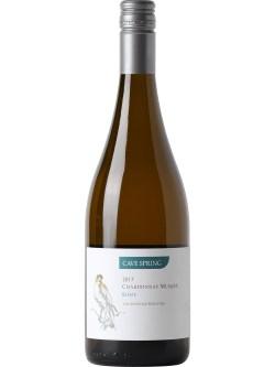 Cave Spring Chardonnay Musque VQA