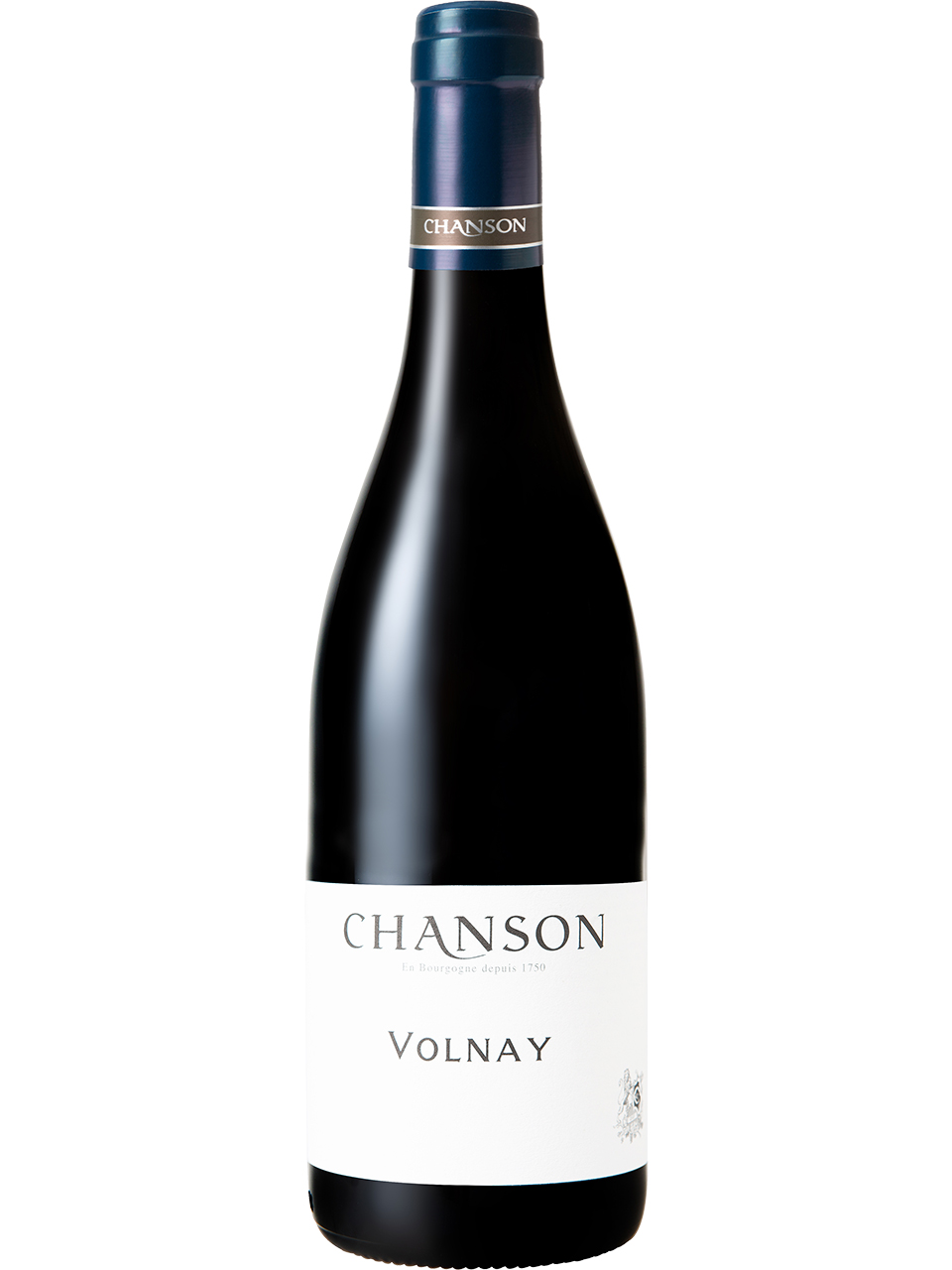 Chanson Volnay