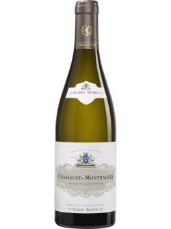 Albert Bichot Chassagne Montrachet Blanc