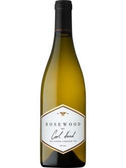 Rosewood Cool Hand Sauvignon Blanc