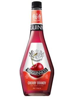 McGuinness Cherry Brandy
