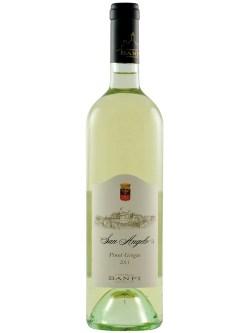 Banfi San Angelo Pinot Grigio Toscana IGT
