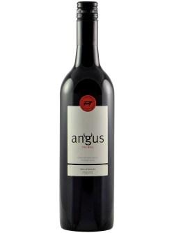 Angus The Bull Cabernet Sauvignon