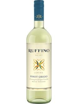 Ruffino Lumina Delle Venezie Pinot Grigio IGT