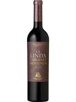 Luigi Bosca La Linda Cabernet Sauvignon