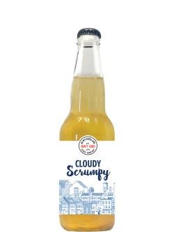 NL Cider Co Scrumpy Cloud Cider