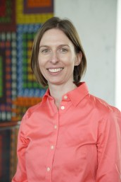 Photo of Rebecca Williams, PharmD, MPH