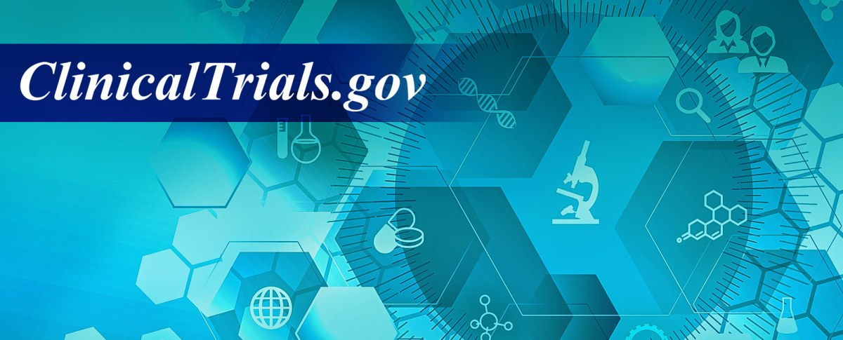 Progress Towards a Modernized ClinicalTrials.gov