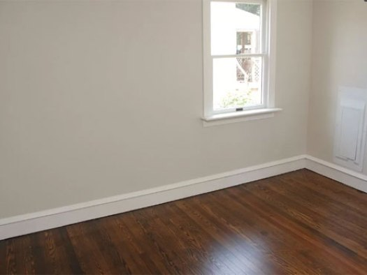 Bedroom2 - After Renovations