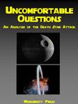 death_star_questionsbook2