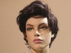 対人関係を良くする方法:清潔さと髪型