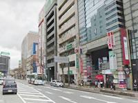 福岡博多のNLPスクール