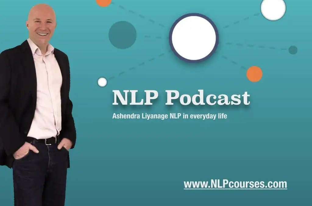 NLP_Podcast_Ashendra