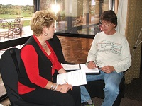 life coaching courses in johannesburg
