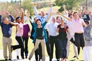 nlp practitioner, nlp training, nlp courses