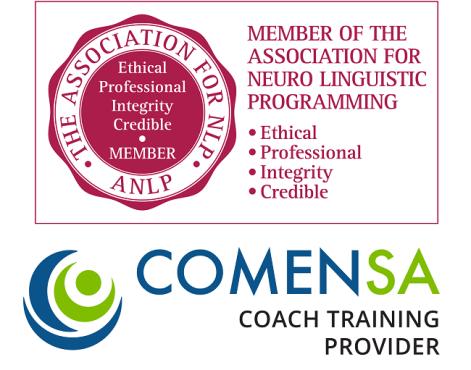 COMENSA Life Coaching Training Provider