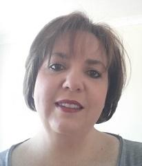 Life Coach Colleen Strauss