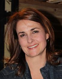 Life Coach Mari de Klerk