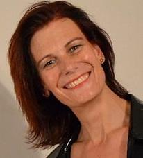Life Coach Marjolein Verbeek