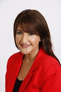 Life Coach Razia Mohamed