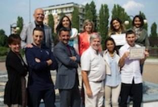 Coaching Milan