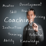 coachingpic