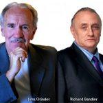 bandler_grinder