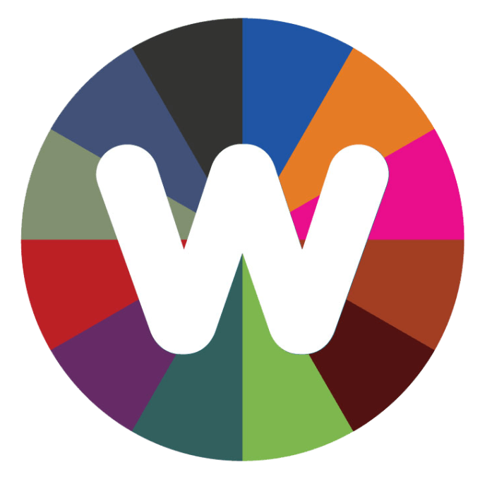 NewsWhip Media Ltd