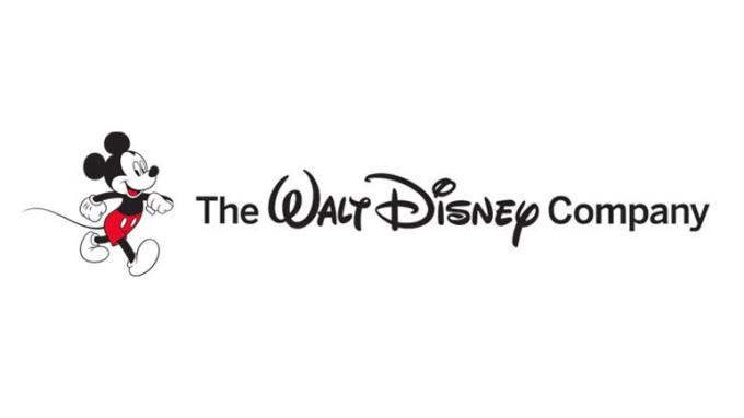 Disney Consumer Products & Interactive