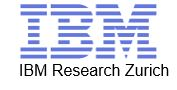 IBM Research Zürich