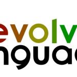 NCCR Evolving Language
