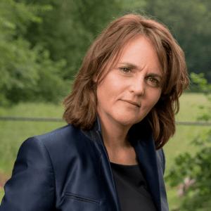 Geheugen Marijn Dane NLP school Axis Consultancy Hattem Zwolle