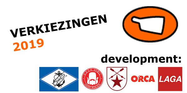 NLroei verkiezingen development 2019