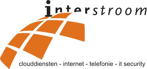 Interstroom banner NLroei