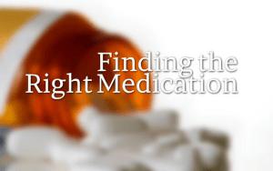 Medication for FCAS2