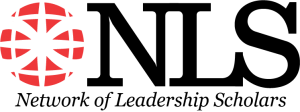 NETWORK OF LEADERSHIP SCHOLARS