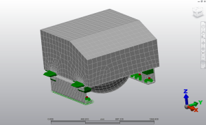 Figure-6-Meshed-Geometry-Used-for-FEA