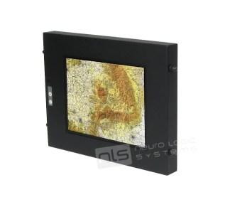 CF-12 LCD panel